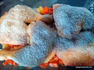 poulet créole - omnicuiseur - bergamote family (3)