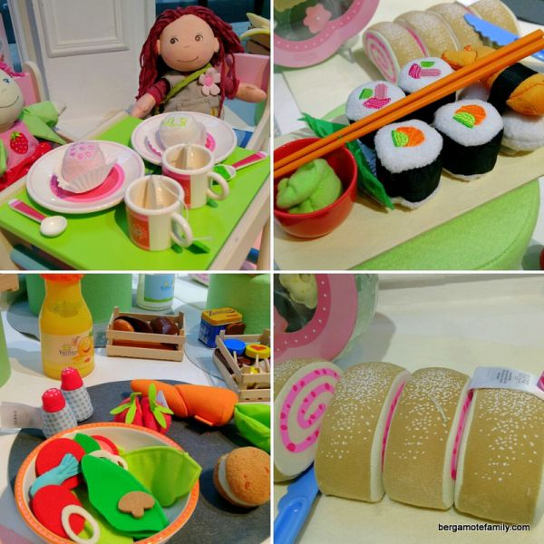 ron jouet haba - bergamote family (6)