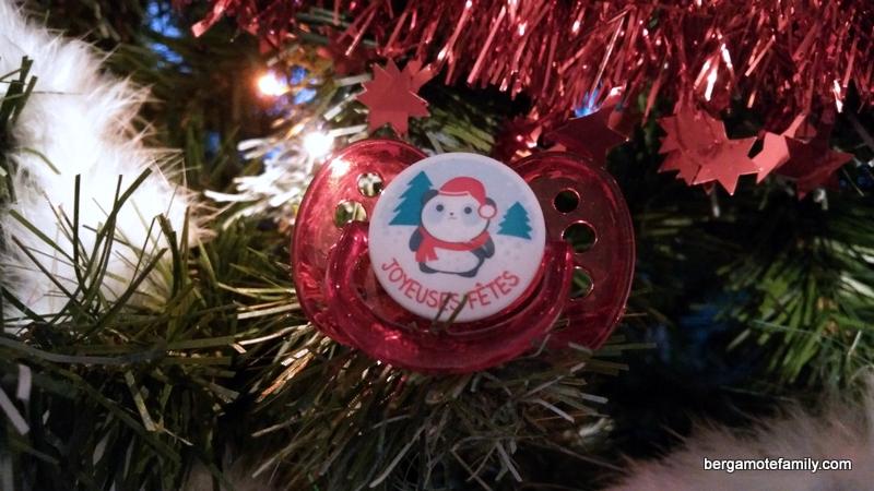 sucette joyeuses fêtes luc et léa - bergamote family (4)