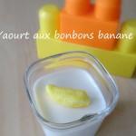 yaourts aux bonbons – bergamote family