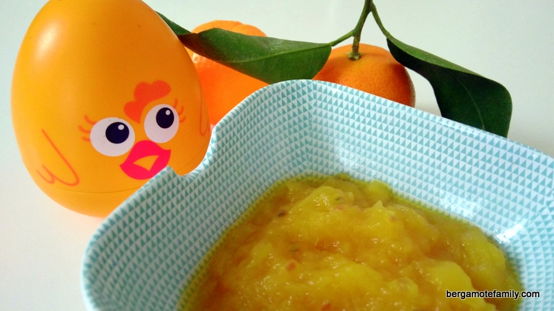 compote aux figues de barbarie - bergamote family (3)