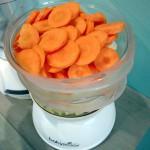 crumble aux 3 légumes - bergamote family (1)