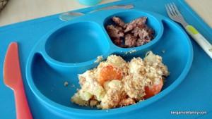 crumble aux 3 légumes - bergamote family (5)
