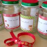 sucre de noël – bergamote family (5)