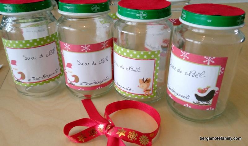 sucre de noël - bergamote family (5)