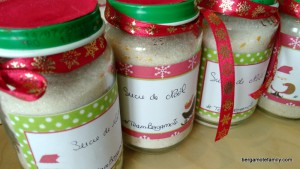 sucre de noël - bergamote family (6)