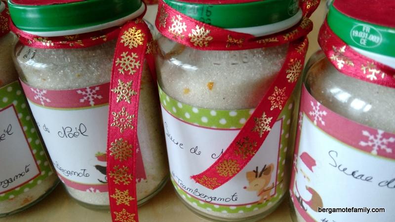 sucre de noël - bergamote family (7)