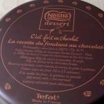 chandeleur tefal Nestlé dessert – bergamote family (2)
