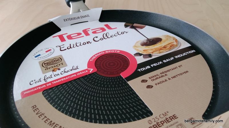 chandeleur tefal Nestlé dessert – bergamote family (5)