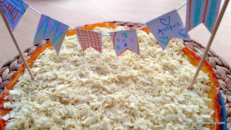 coffret usborne décors de gâteaux - bergamote family (1)