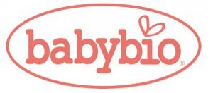 logo Babybio_logo