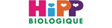 logo_hipp_fr