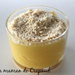 recette-compote-bébé-alimentation-pomme-mangue-biscuit