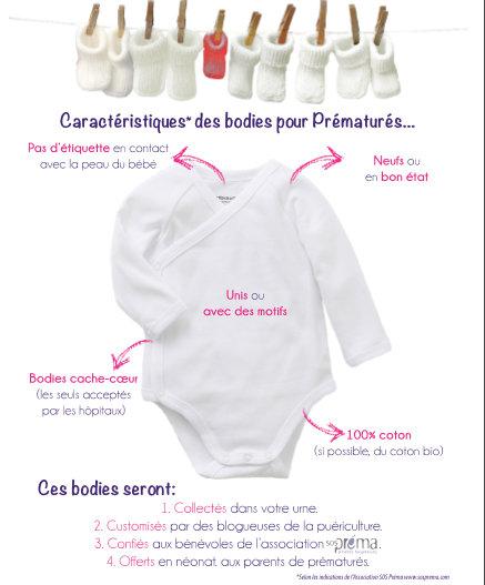 bodies we love prema - bergamote family