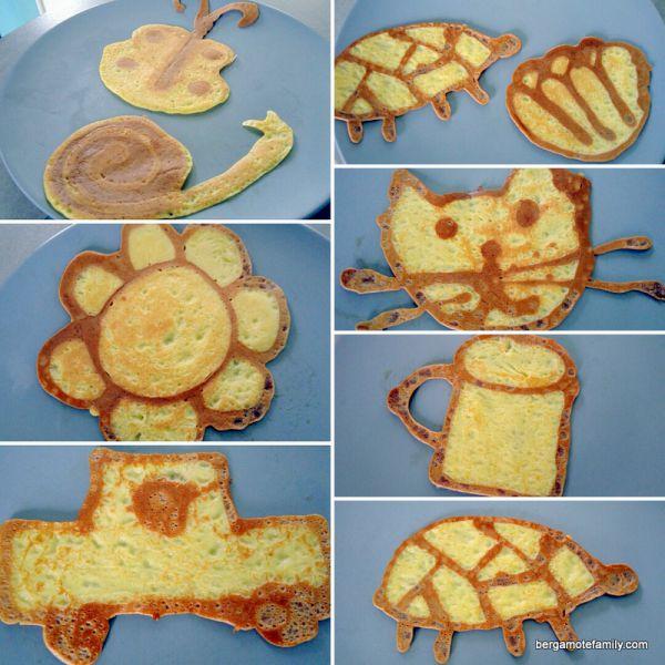 crêpe art - bergamote family (5)