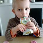good goût – bergamote family (4)