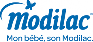 logo modilac