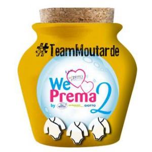 logo team moutarde 2