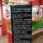 botanic dijon – bergamote family (7)