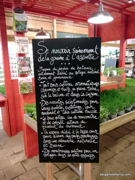 botanic dijon - bergamote family (7)