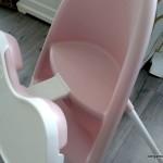 chaise haute Babybjörn – bergamote family (6)