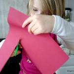 livre 50 activités pour pâques – usborne – bergamote family (1)