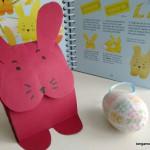 livre 50 activités pour pâques – usborne – bergamote family (3)