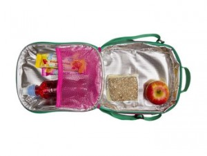 lunch bag lassig - bergamote family (2)
