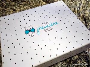 ma premiere box - bergamote family (3)
