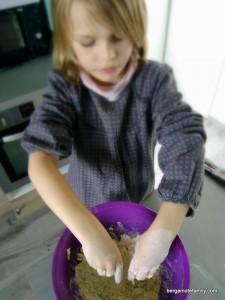 poisson d'avril - bergamote family (1)