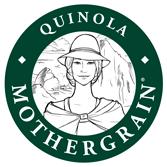 quinola logo