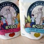 quinola mothergrain quinoa – bergamote family (1)