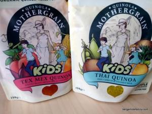 quinola mothergrain quinoa - bergamote family (1)