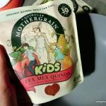 quinola mothergrain quinoa – bergamote family (2)