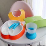 vaisselle babybjorn – bergamote family (1)