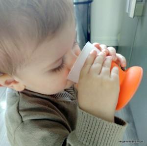 vaisselle babybjorn - bergamote family (3)