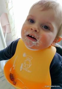 vaisselle babybjorn - bergamote family (4)