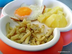 vaisselle babybjorn - bergamote family (5)