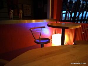 zénith de dijon - bergamote family (7)