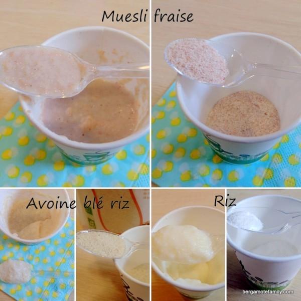 céréales infantiles bio good gout bouillie - bergamote family (2)