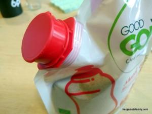 céréales infantiles bio good gout bouillie - bergamote family (3)