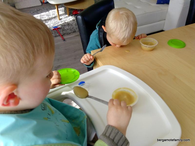 grandeur nature plat bébé bio - bergamote family (5)