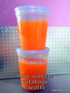 purée rave violette rutabaga carotte - bergamote family (1)