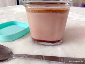 yaourts au chocolat - bergamote family (2)