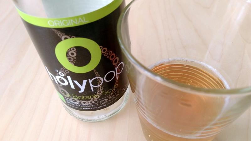 holypop soda botanic bio