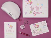 afds_box_maman_carre02