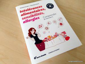 livre intolérances alimentaires - bergamote family (1)