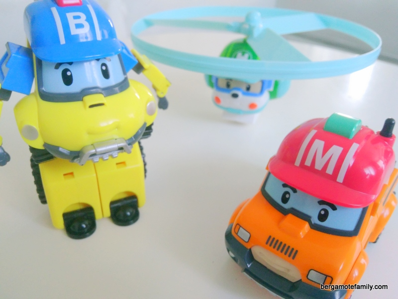 anniversaire véhicules - bergamote family (1)