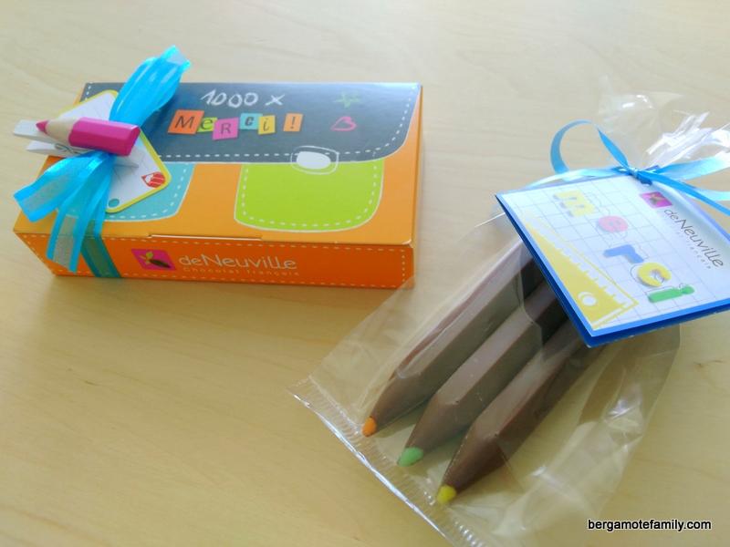 cadeau maitresse - bergamote family (3)