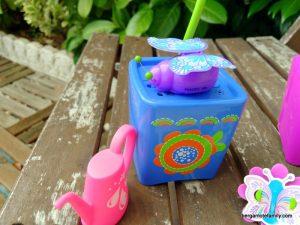 magic blooms - bergamote family (2)